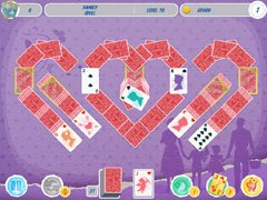 Solitaire Valentine's Day 2 thumb 3