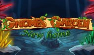 Gnomes Garden 4: New Home