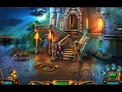 Labyrinths of the World: Shattered Soul Collector's Edition thumb 2