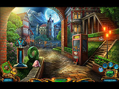Labyrinths of the World: Shattered Soul Collector's Edition thumb 3