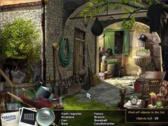 Best of Hidden Object Value Pack Vol. 3 thumb 2
