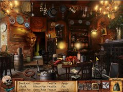 Best of Hidden Object Value Pack Vol. 3 thumb 3