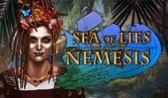 Sea of Lies: Nemesis