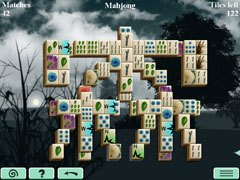 Forest Mahjong thumb 1