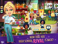 Fabulous - Angela's High School Reunion Platinum Edition thumb 2