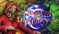 Quest of the Dragon Soul