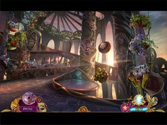 Amaranthine Voyage: The Shadow of Torment Collector's Edition thumb 3