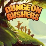Dungeon Rushers