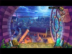 Mayan Prophecies: Blood Moon Collector's Edition thumb 1