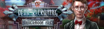 Dead Reckoning: Silvermoon Isle screenshot