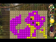 Fantasy Mosaics Super Pack - Volume 3 thumb 1
