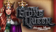 The Stone Queen - Mosaic Magic