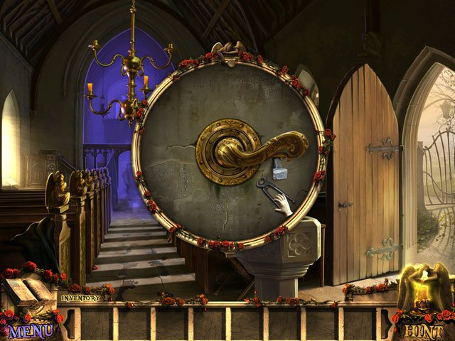 Best of Hidden Object Value Pack Vol. 5 large screenshot