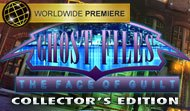 Ghost Files - The Face of Guilt Collector's Edition