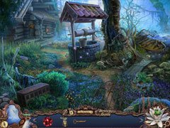 Witch Hunters: Full Moon Ceremony Collector's Edition thumb 2