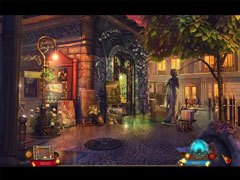 Danse Macabre: Crimson Cabaret Collector's Edition thumb 2