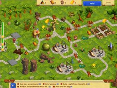 Lost Artifacts Collector's Edition thumb 1