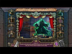 Shrouded Tales: The Spellbound Land Collector's Edition thumb 3