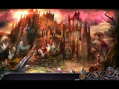 Dark Realm: Queen of Flames Collector's Edition thumb 2