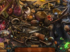 Best of Hidden Object Value Pack Volume 6 thumb 1