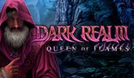 Dark Realm: Queen of Flames