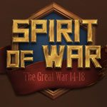 Spirit Of War