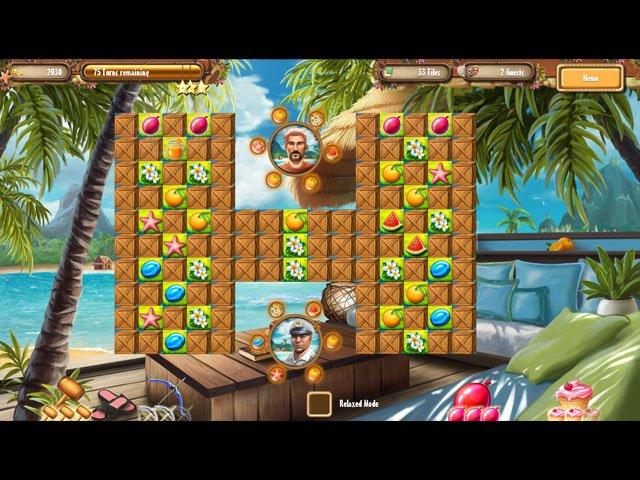 5 Star Rio Resort (M3 / Card Hybrid) Screen_2