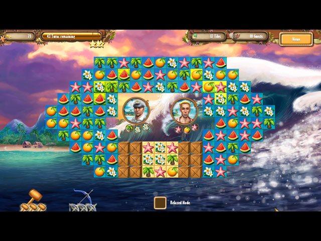 5 Star Rio Resort (M3 / Card Hybrid) Screen_3