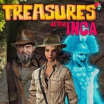 Treasures of the Inca
