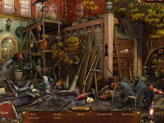 Best of Hidden Object Value Pack Volume 7 thumb 3
