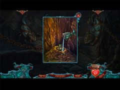 Reveries: Soul Collector Collector's Edition thumb 2