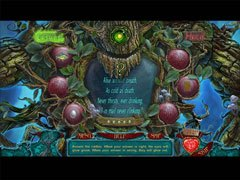 Reveries: Soul Collector Collector's Edition thumb 3