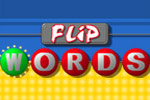 Flip Words Download