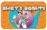Download Digby's Donuts Game