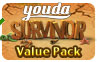 Download Youda Survivor Value Pack Game