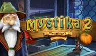 Mystika 2