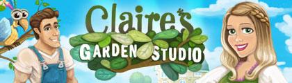 Claire's Garden Studio (Hybrid) Fea_wide_2