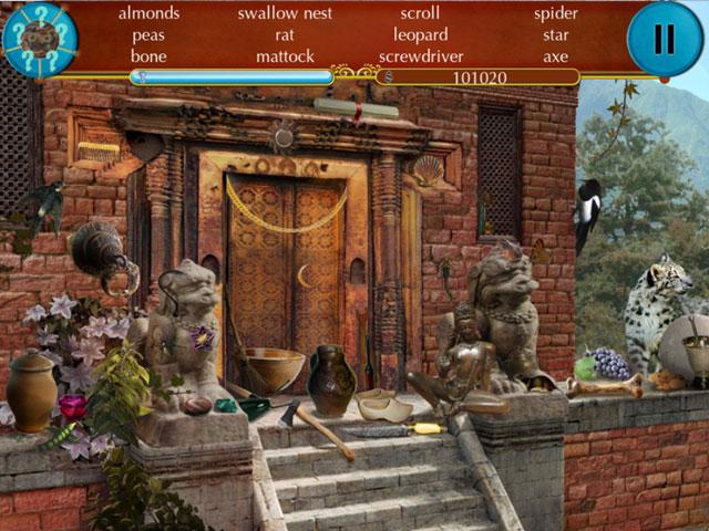 Hidden Mysteries World Screen_2