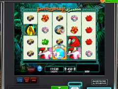 IGT Slots Gold Bar 7's Deluxe thumb 2
