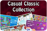 Download Casual Classic Collection Game