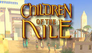 Children of the Nile - Enhanced Edition