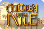 Download Children of the Nile - Enhanced Edition Game