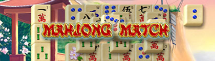 Mahjong Match screenshot