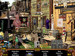 Hidden Object Global Quest 3-in-1 thumb 3