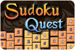 Download Sudoku Quest Game