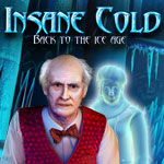 Insane Cold