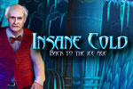Download Insane Cold Game