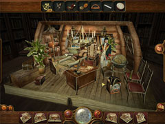 Hidden Object Mystery Pack 4-in-1 thumb 1