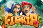 Download Floria Game