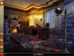 Evil Masterminds 4-in-1 Bundle Screenshot 3